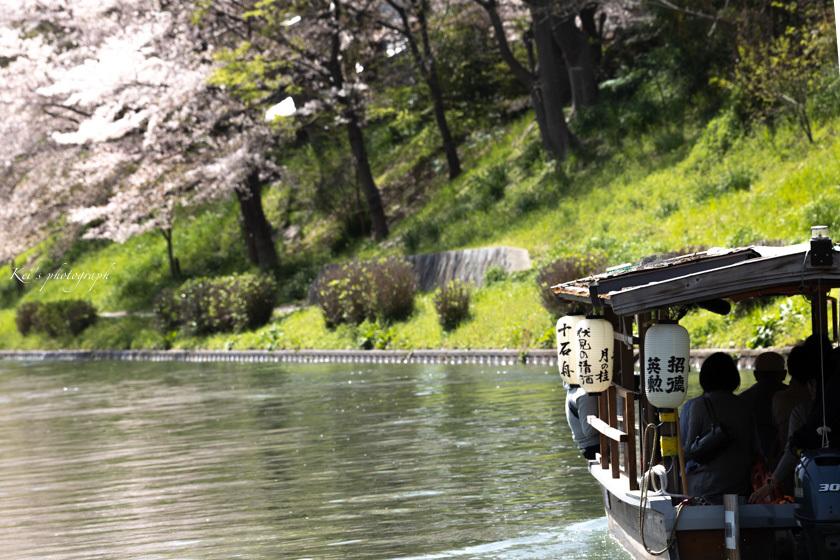 船旅_c0235725_09003280.jpg