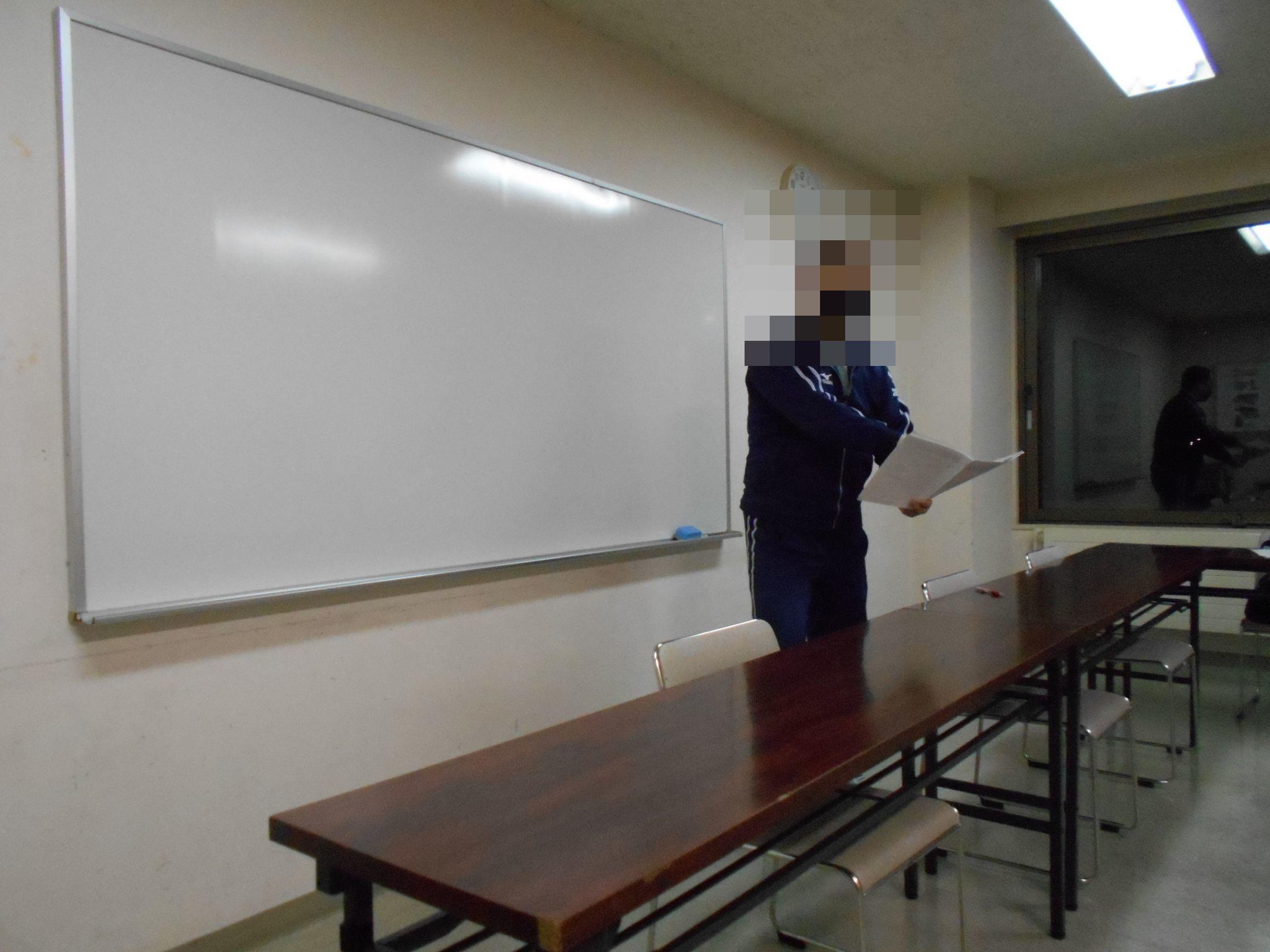 【例会報告】TOSSシグナス21年4月例会_e0252129_00555813.jpg