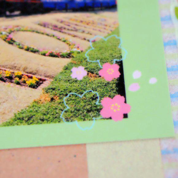春キャン!2buyキャンペーンで楽しく作ろう♪_d0189735_10200205.jpg