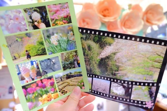 春キャン!2buyキャンペーンで楽しく作ろう♪_d0189735_12283203.jpg