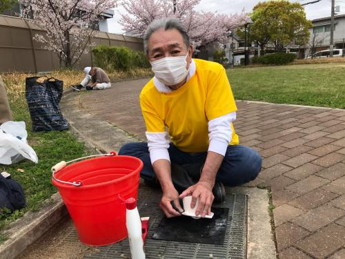 第270回泉州掃除に学ぶ会_e0180838_13503910.jpg