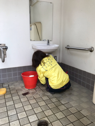 第270回泉州掃除に学ぶ会_e0180838_13504579.jpg