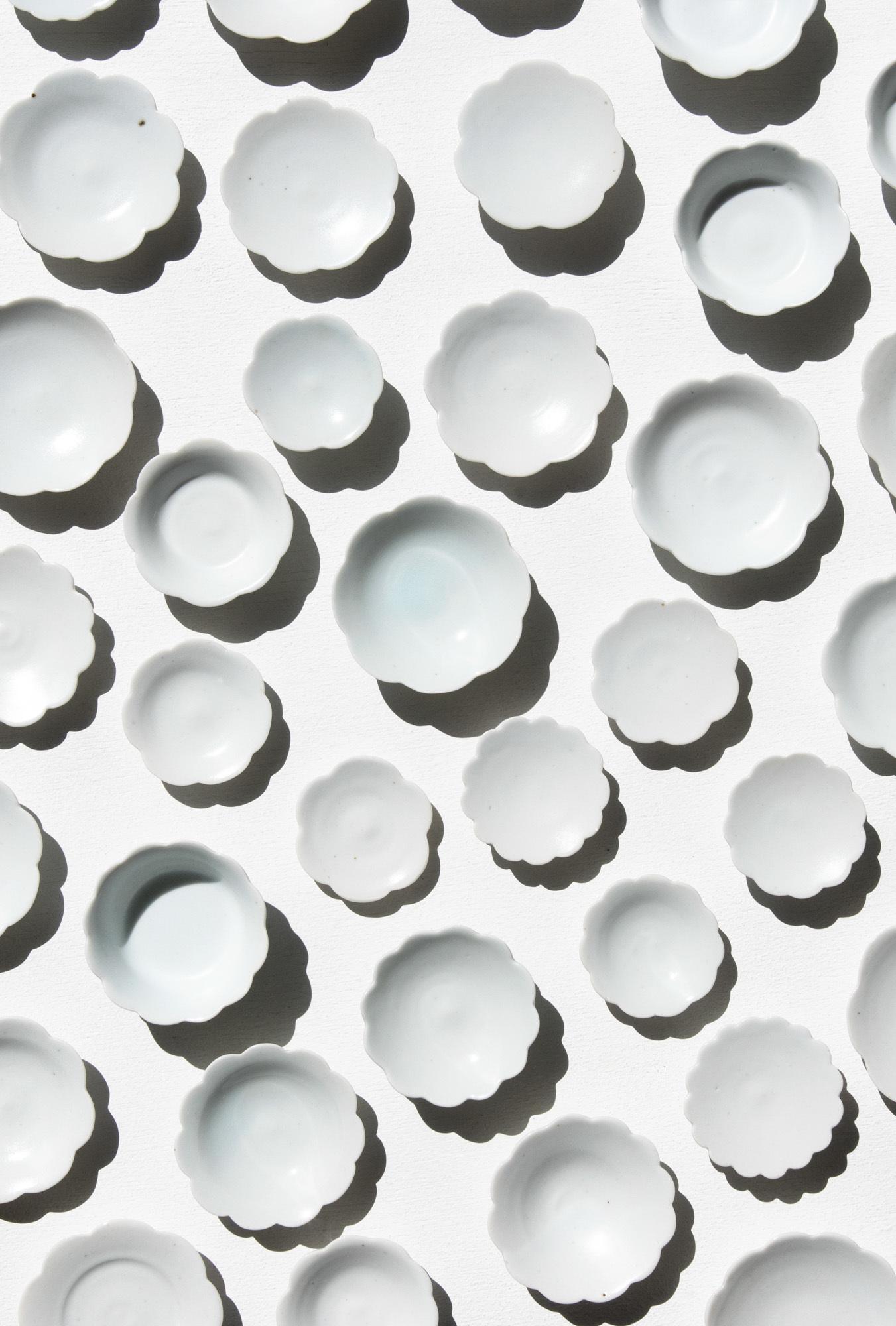 砂田政美 磁器のうつわ展 2021.4.14(水)~19(月) 明日からです_b0132442_18533915.jpg