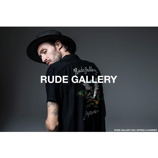 RUDE GALLERY_d0100143_01305183.jpeg