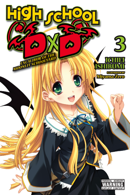 High school D×D Vol.3 (Light Novel) English translation_e0127543_19144705.png