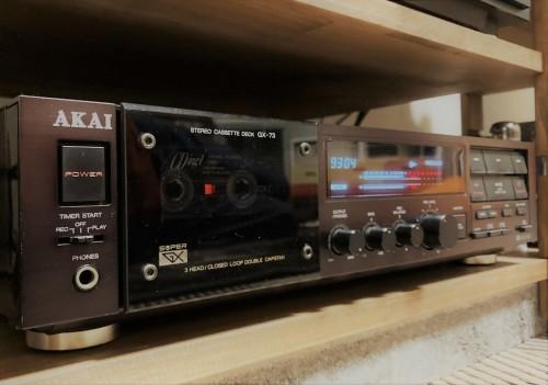 カセットテープ_c0108174_21545723.jpg