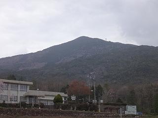 笠置山のピラミッド岩とか_e0064783_16101919.jpg