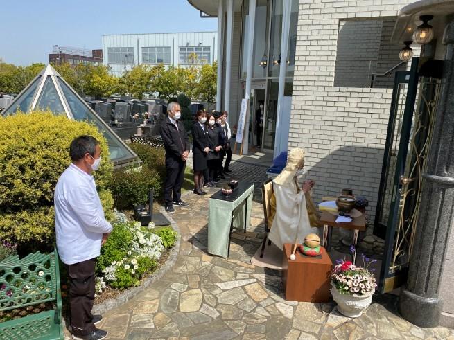 令和三年 博愛の絆合同供養祭のご報告_b0263390_11512616.jpg