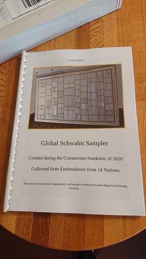 Global Schwalm Sampler 2021_02_d0241608_08585315.jpg