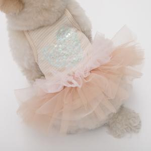 ☆ New Dog Wear ・ Louis dog ☆_d0060413_16522706.jpg