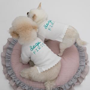 ☆ New Dog Wear ・ Louis dog ☆_d0060413_16523305.jpg