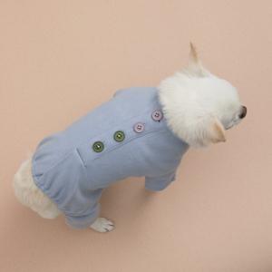 ☆ New Dog Wear ・ Louis dog ☆_d0060413_16523844.jpg