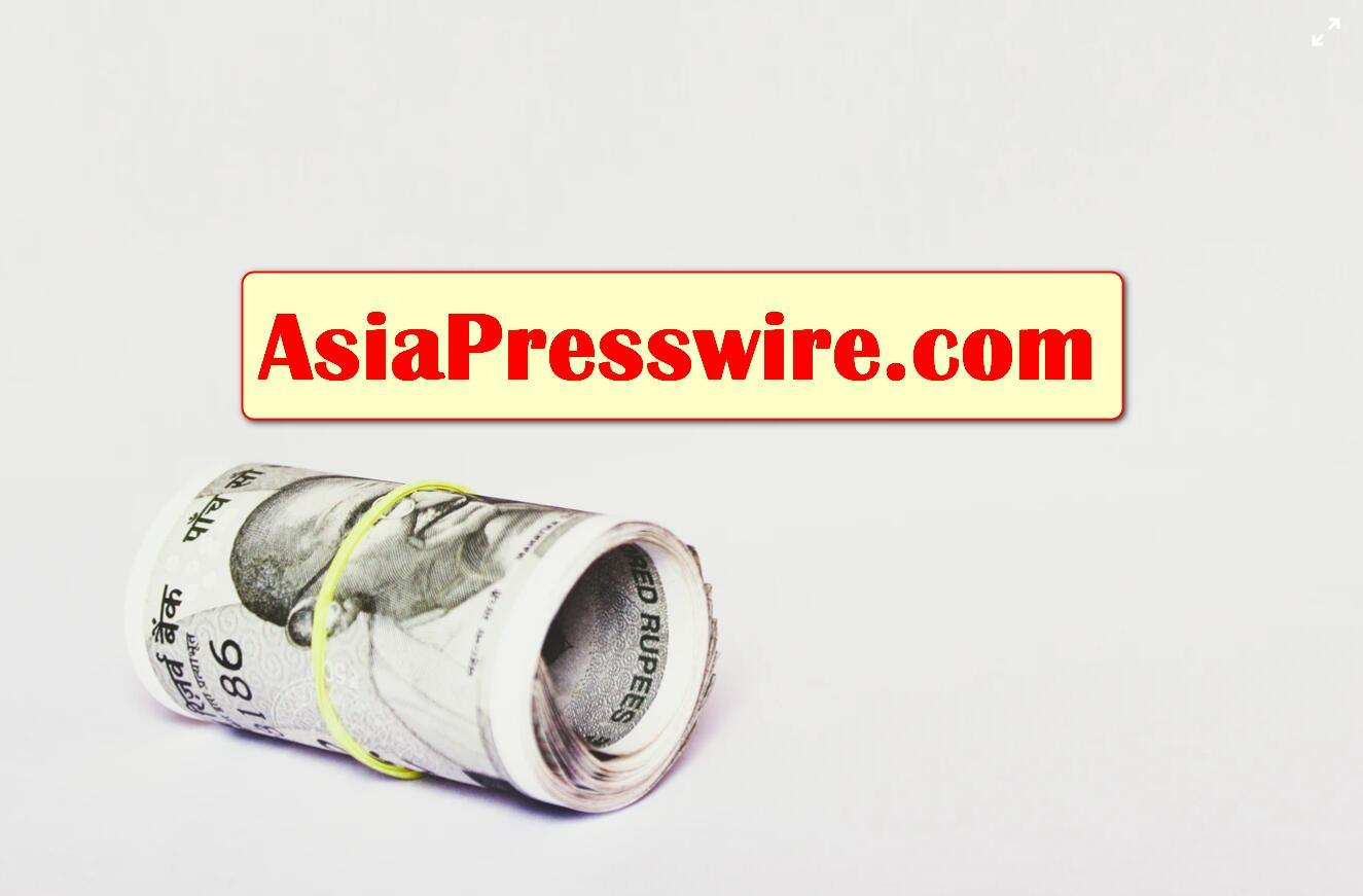 FinTech Executives Boost Investor Confidence with AsiaPresswire\'s FinTech Distribution in USA_a0381117_19204401.jpg