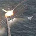 台湾有事のシナリオ – 総力戦の戦争から最後まで離脱できない日本_c0315619_13143556.png
