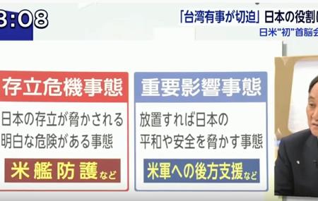 台湾有事のシナリオ – 総力戦の戦争から最後まで離脱できない日本_c0315619_14084140.png