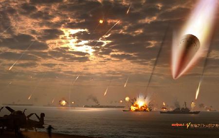 台湾有事のシナリオ – 総力戦の戦争から最後まで離脱できない日本_c0315619_14090736.png