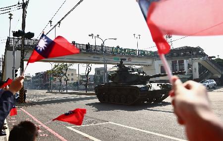 台湾有事のシナリオ – 総力戦の戦争から最後まで離脱できない日本_c0315619_14094739.png