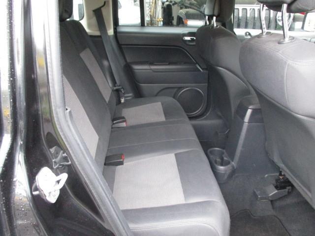 Jeep パトリオット 中古車  入庫_b0123820_09310770.jpg