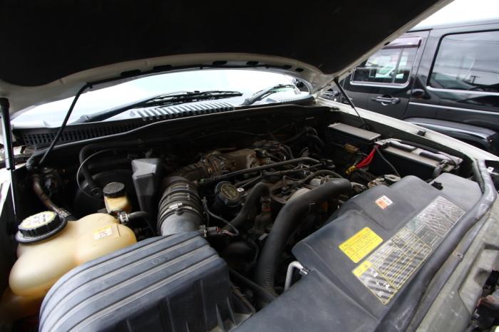 Jeep以外のご相談を色々といただきました_f0105425_12565477.jpg