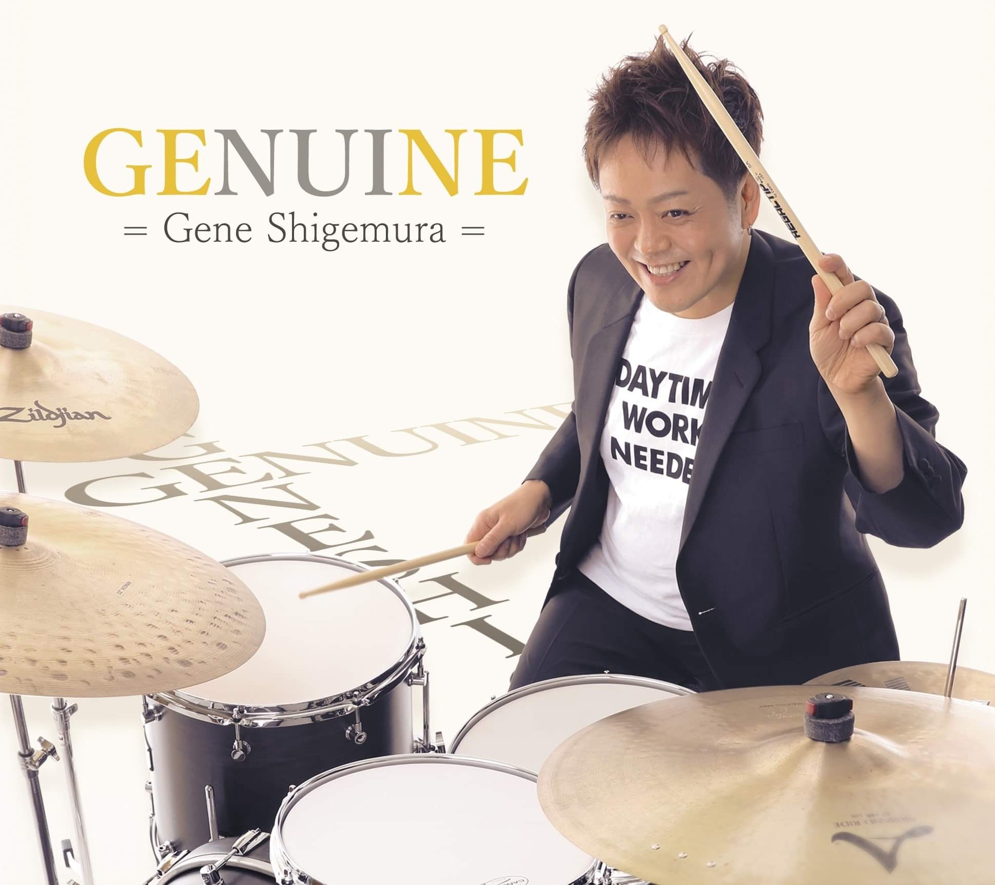 CD『GENUINE』完成!_f0199028_01381153.jpeg