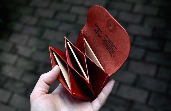mini wallet_b0172633_20393342.jpg