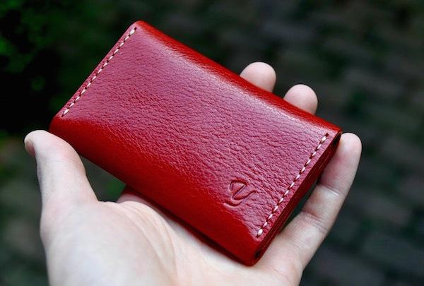 mini wallet_b0172633_20393360.jpg