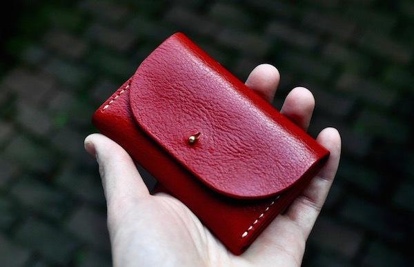 mini wallet_b0172633_20393469.jpg