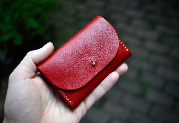 mini wallet_b0172633_20393485.jpg