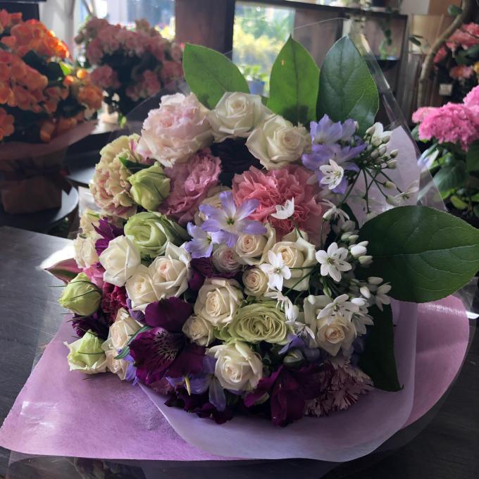 結婚記念日の贈り物_f0145839_07400045.jpg