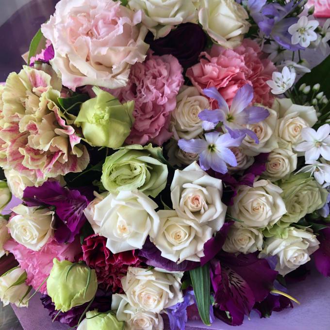結婚記念日の贈り物_f0145839_07400766.jpg