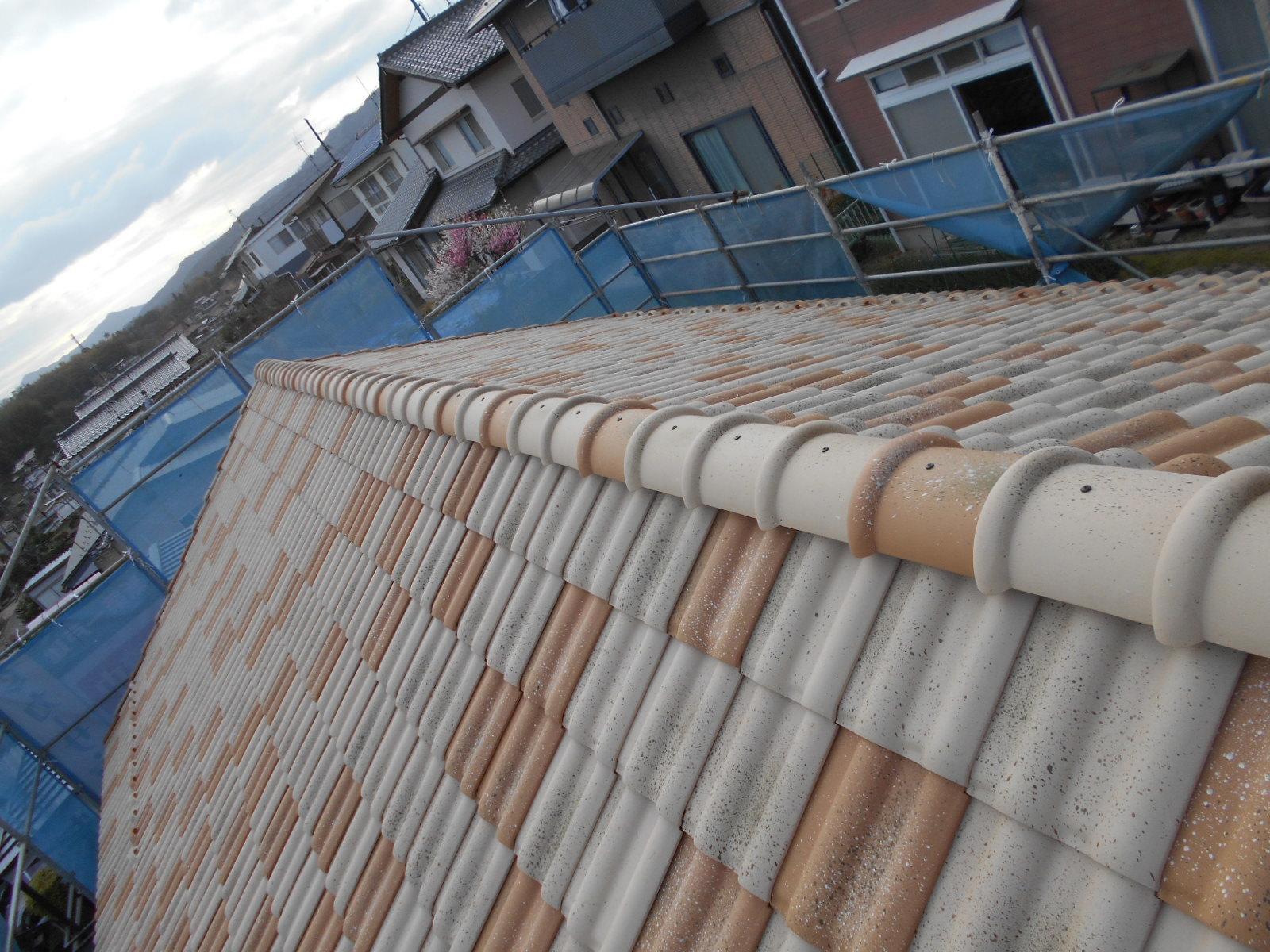 東広島市中島_c0206243_13242691.jpg