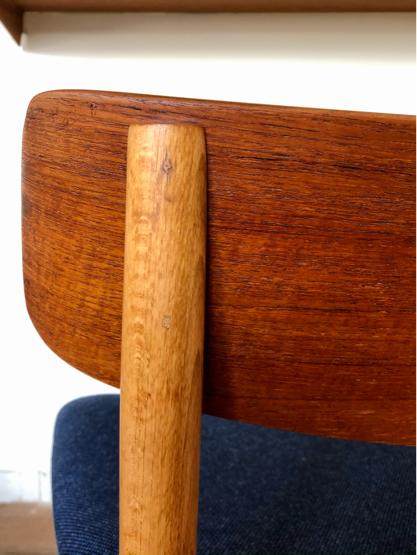Dining chair②_c0139773_17002775.jpg