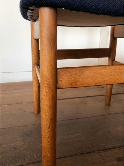 Dining chair②_c0139773_17004644.jpg