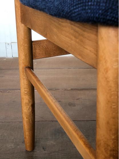 Dining chair②_c0139773_17004822.jpg