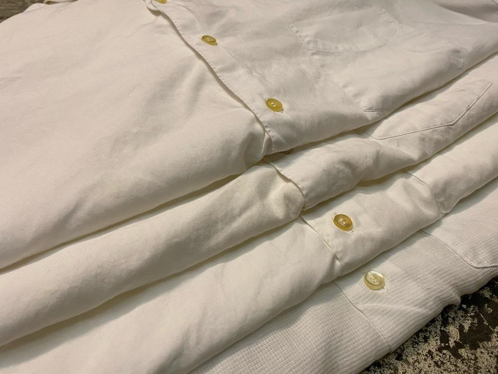 4月7日(水)マグネッツ大阪店Vintage入荷日!! #3 Hunting&BSA編!! 20\'s~HuntingVest,HenryNeckUnderwear,KAMO DuckHunter!!_c0078587_12353582.jpg