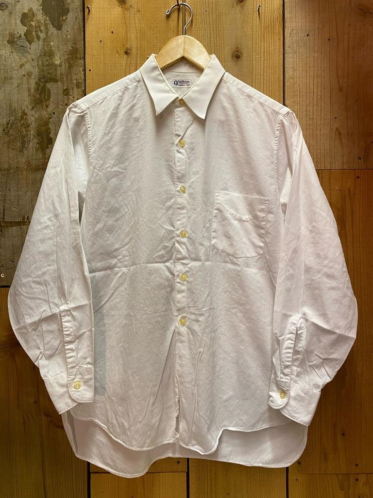 4月7日(水)マグネッツ大阪店Vintage入荷日!! #3 Hunting&BSA編!! 20\'s~HuntingVest,HenryNeckUnderwear,KAMO DuckHunter!!_c0078587_12354008.jpg