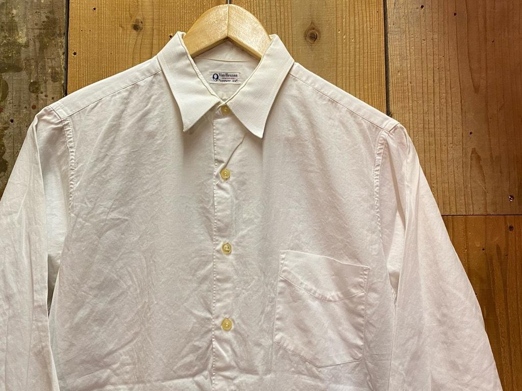 4月7日(水)マグネッツ大阪店Vintage入荷日!! #3 Hunting&BSA編!! 20\'s~HuntingVest,HenryNeckUnderwear,KAMO DuckHunter!!_c0078587_12354242.jpg
