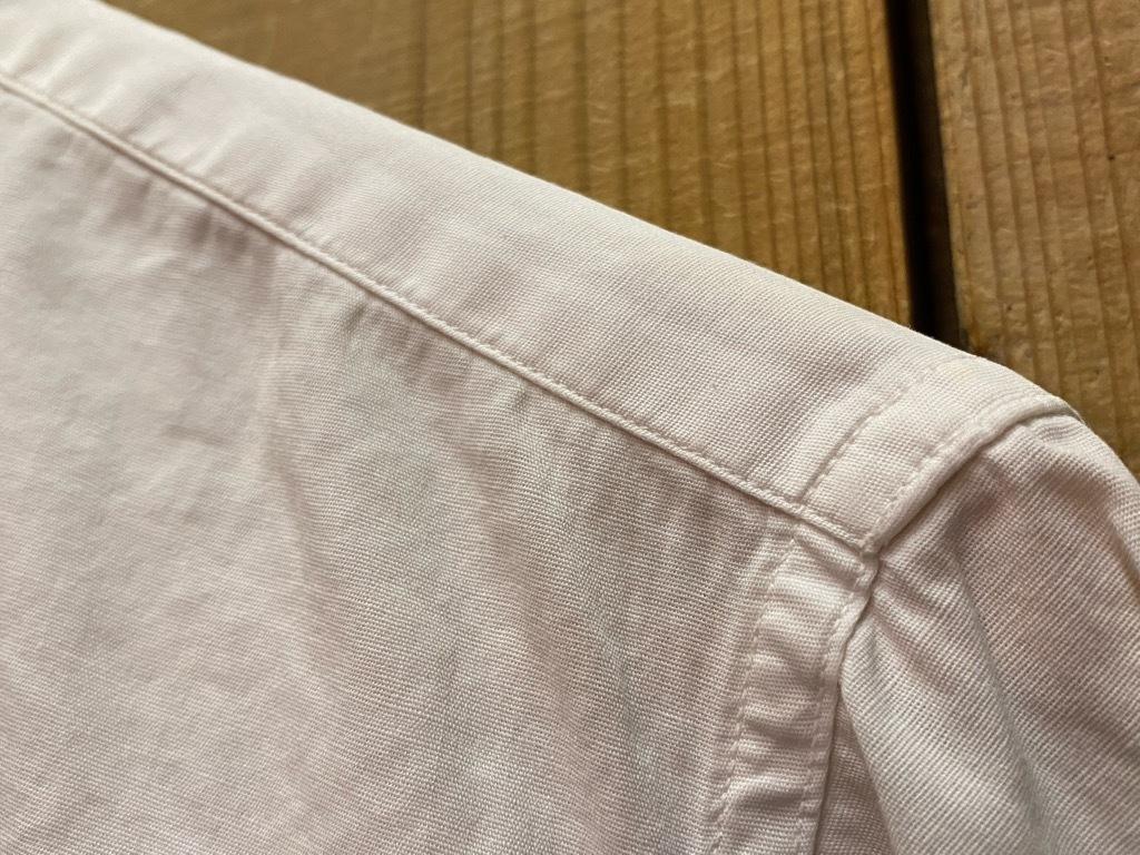 4月7日(水)マグネッツ大阪店Vintage入荷日!! #3 Hunting&BSA編!! 20\'s~HuntingVest,HenryNeckUnderwear,KAMO DuckHunter!!_c0078587_12354788.jpg
