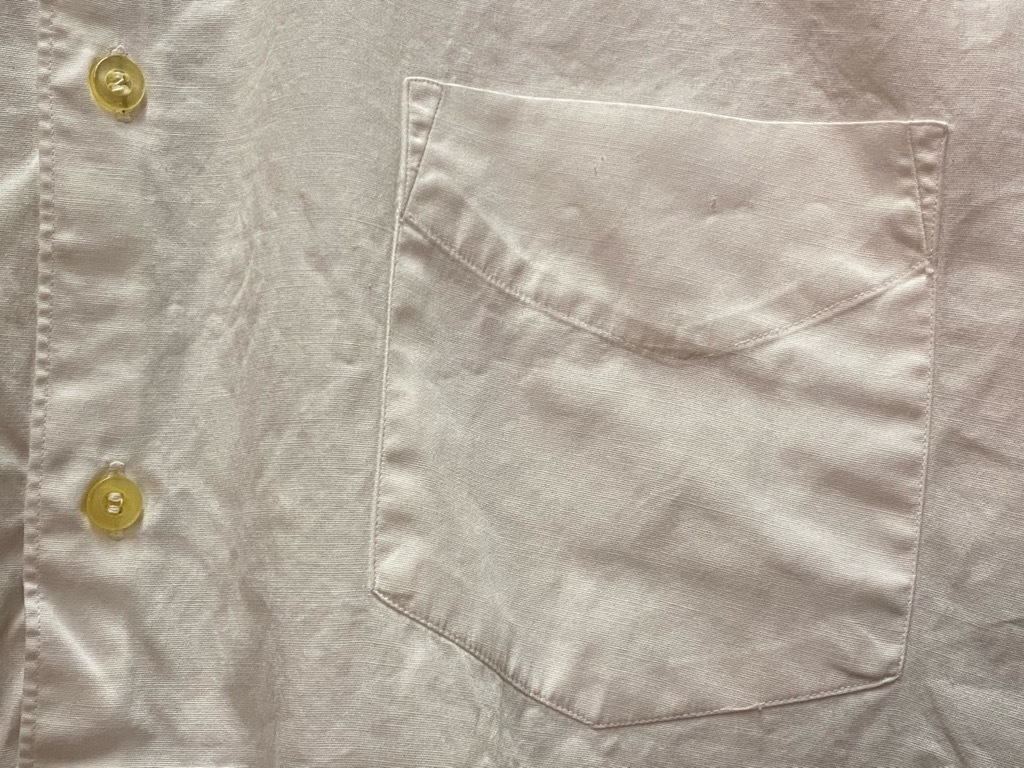 4月7日(水)マグネッツ大阪店Vintage入荷日!! #3 Hunting&BSA編!! 20\'s~HuntingVest,HenryNeckUnderwear,KAMO DuckHunter!!_c0078587_12354984.jpg