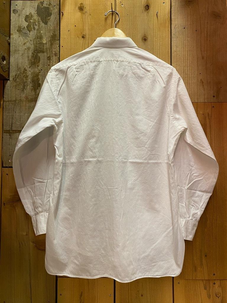 4月7日(水)マグネッツ大阪店Vintage入荷日!! #3 Hunting&BSA編!! 20\'s~HuntingVest,HenryNeckUnderwear,KAMO DuckHunter!!_c0078587_12355499.jpg