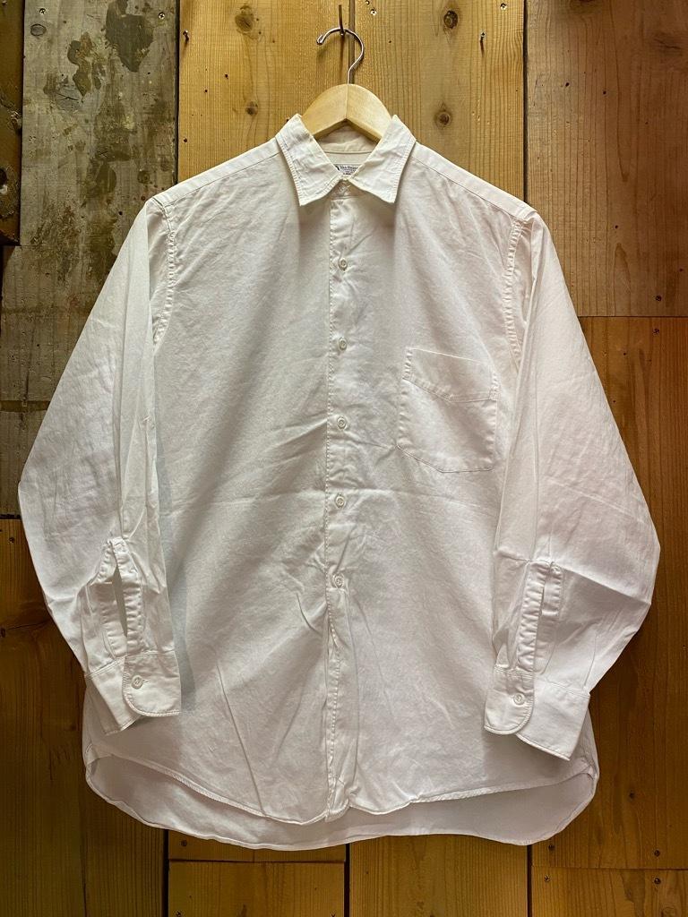 4月7日(水)マグネッツ大阪店Vintage入荷日!! #3 Hunting&BSA編!! 20\'s~HuntingVest,HenryNeckUnderwear,KAMO DuckHunter!!_c0078587_12365358.jpg