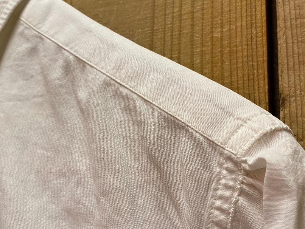 4月7日(水)マグネッツ大阪店Vintage入荷日!! #3 Hunting&BSA編!! 20\'s~HuntingVest,HenryNeckUnderwear,KAMO DuckHunter!!_c0078587_12370005.jpg