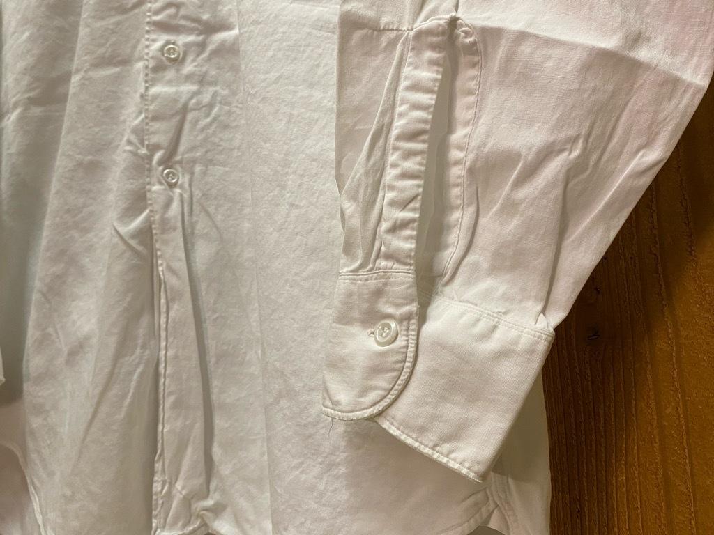 4月7日(水)マグネッツ大阪店Vintage入荷日!! #3 Hunting&BSA編!! 20\'s~HuntingVest,HenryNeckUnderwear,KAMO DuckHunter!!_c0078587_12370536.jpg