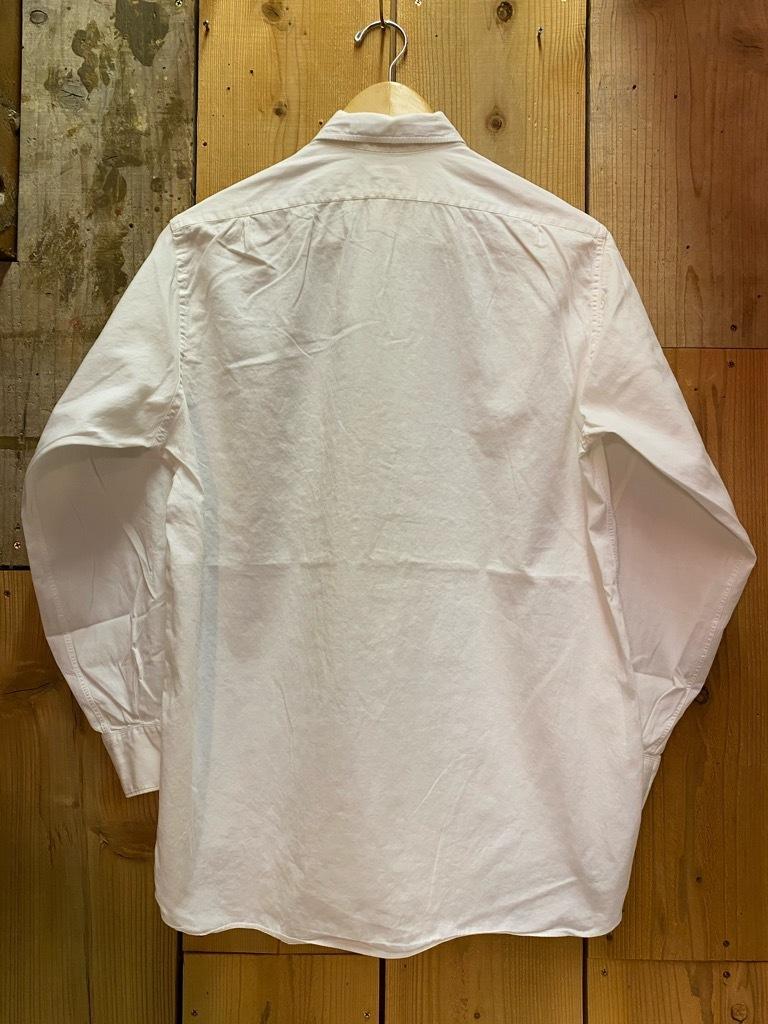 4月7日(水)マグネッツ大阪店Vintage入荷日!! #3 Hunting&BSA編!! 20\'s~HuntingVest,HenryNeckUnderwear,KAMO DuckHunter!!_c0078587_12370632.jpg