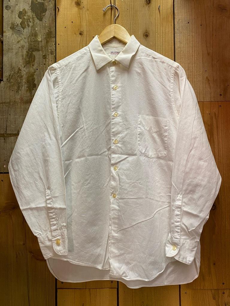 4月7日(水)マグネッツ大阪店Vintage入荷日!! #3 Hunting&BSA編!! 20\'s~HuntingVest,HenryNeckUnderwear,KAMO DuckHunter!!_c0078587_12373763.jpg
