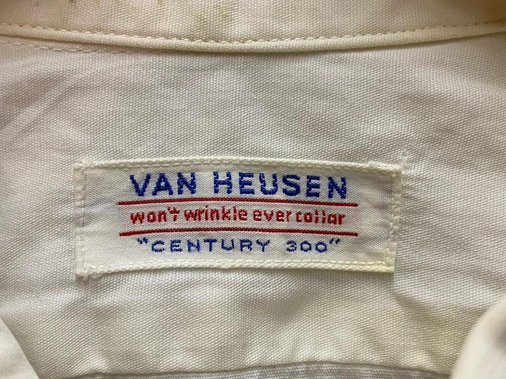 4月7日(水)マグネッツ大阪店Vintage入荷日!! #3 Hunting&BSA編!! 20\'s~HuntingVest,HenryNeckUnderwear,KAMO DuckHunter!!_c0078587_12374025.jpg