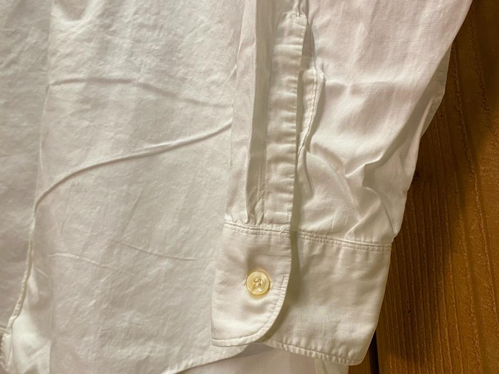 4月7日(水)マグネッツ大阪店Vintage入荷日!! #3 Hunting&BSA編!! 20\'s~HuntingVest,HenryNeckUnderwear,KAMO DuckHunter!!_c0078587_12374942.jpg