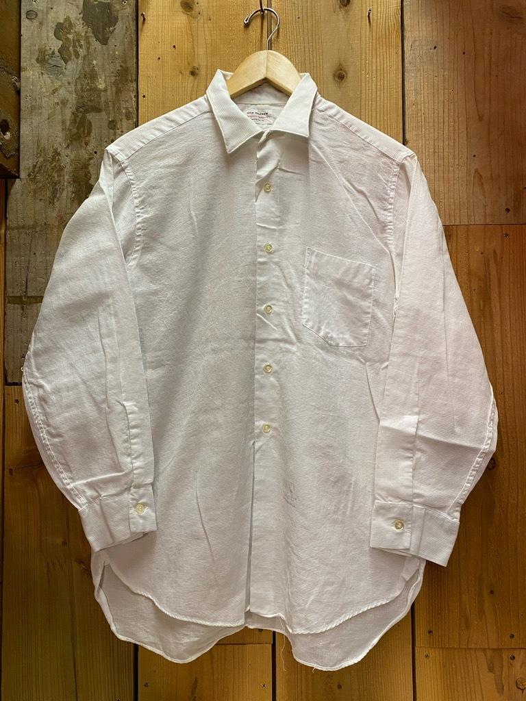 4月7日(水)マグネッツ大阪店Vintage入荷日!! #3 Hunting&BSA編!! 20\'s~HuntingVest,HenryNeckUnderwear,KAMO DuckHunter!!_c0078587_12382410.jpg