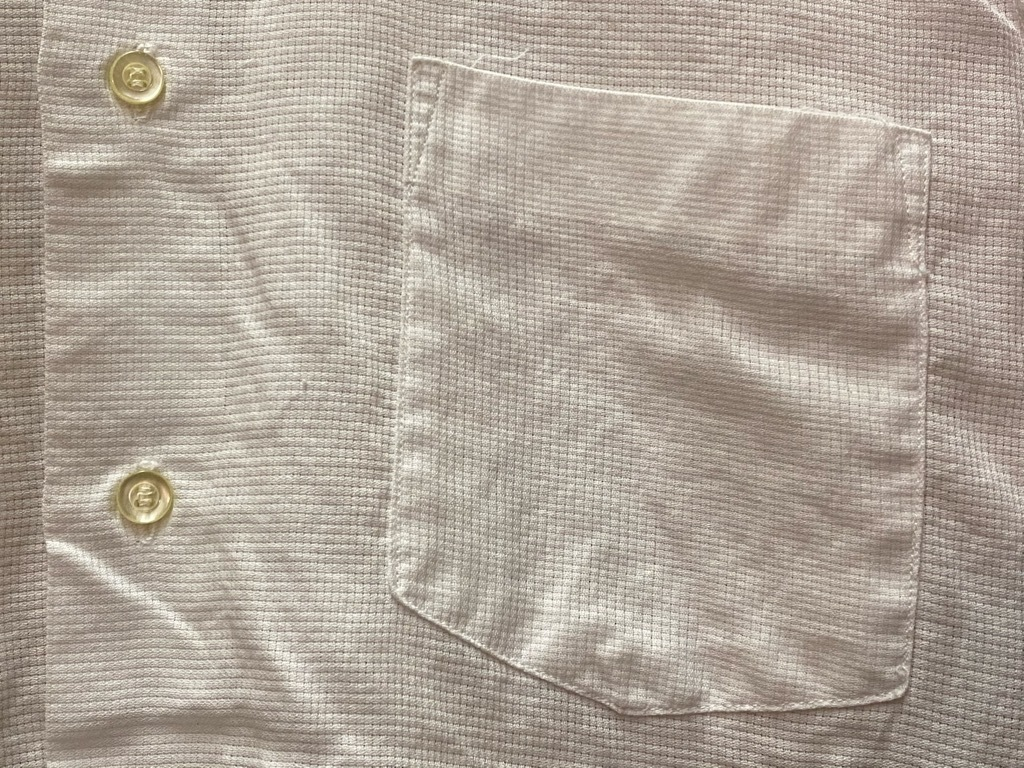 4月7日(水)マグネッツ大阪店Vintage入荷日!! #3 Hunting&BSA編!! 20\'s~HuntingVest,HenryNeckUnderwear,KAMO DuckHunter!!_c0078587_12383392.jpg