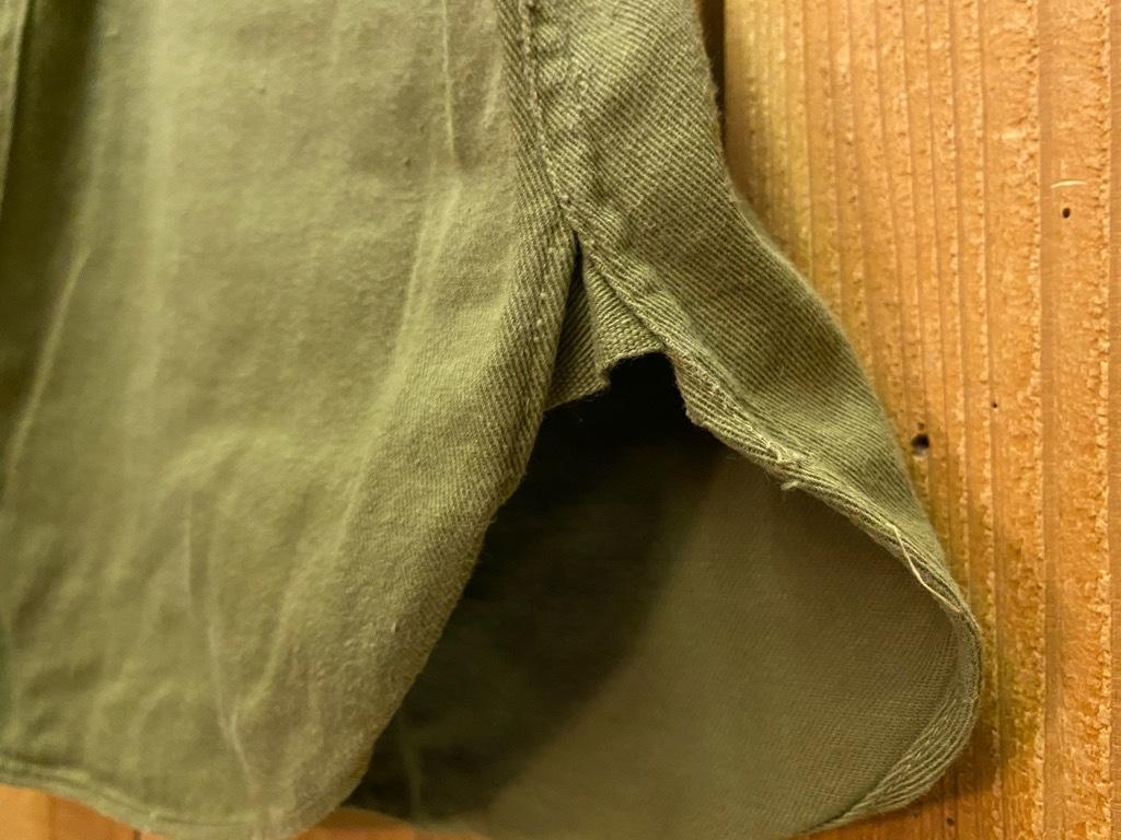 4月7日(水)マグネッツ大阪店Vintage入荷日!! #3 Hunting&BSA編!! 20\'s~HuntingVest,HenryNeckUnderwear,KAMO DuckHunter!!_c0078587_12572546.jpg